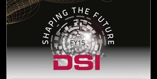 DSI-Meeting-Loop