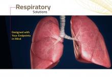 DSI Respiratory Brochure