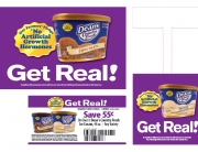Dean-Foods-Get-Real-POS