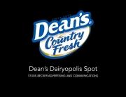 Deans-Dairyopolis