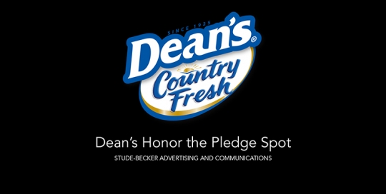 Deans-HonorthePledge-Background
