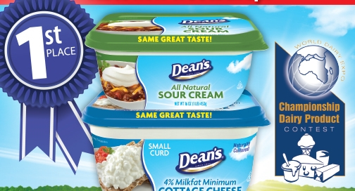 Deans-Sour-Cream-Shelftalker