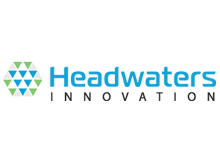 Headwaters-logo
