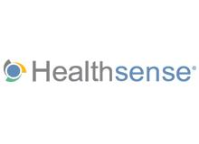 Healthsense-logo