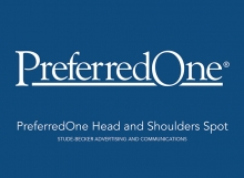 POne-HeadShoulders-Audio-Background