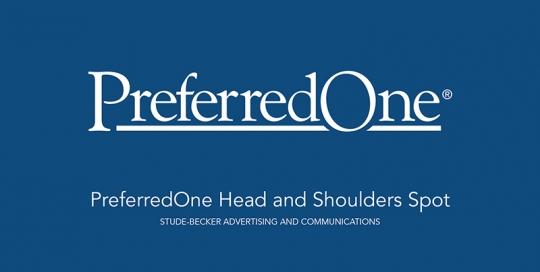 POne-HeadShoulders-Audio-Background