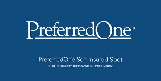 POne-SelfInsured-Audio-Background
