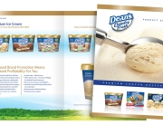 Dean's Country Fresh Product Guide