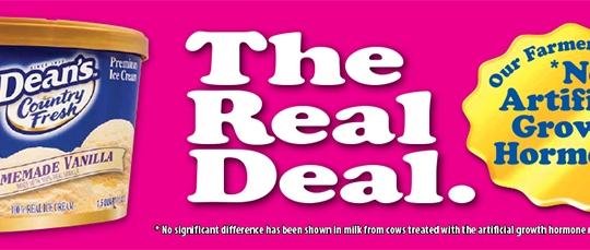 RealDeal-Dgtl-Board