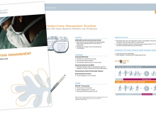 Sorin-EU-CRM-catalog