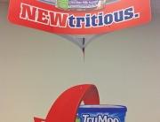 TruMoo-Triarama
