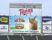 TruMoo Scoreboard