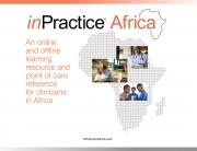 inPractice-Africa-bannerwall-display